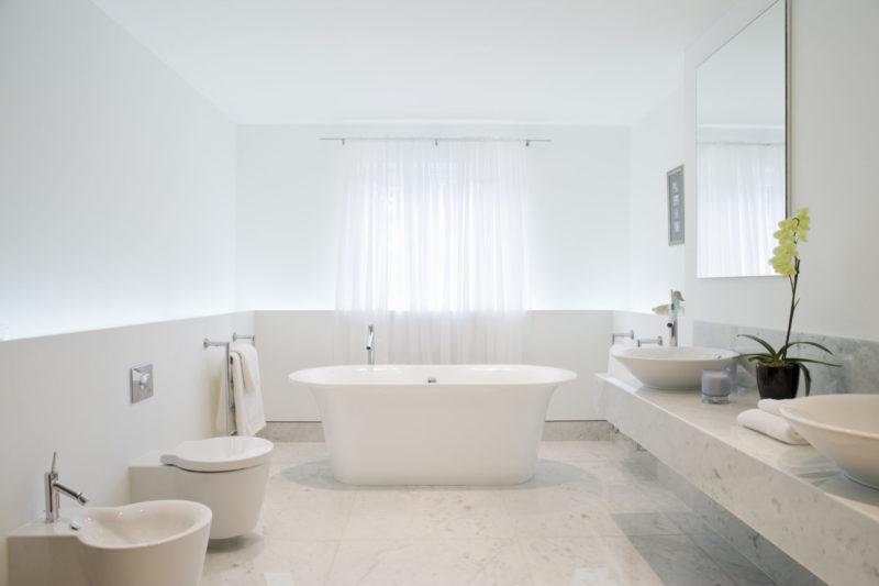 Schmitter Shk Sanitaer Heizung Klimatechnik Badezimmer Badgestaltung